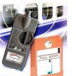 噪音計/聲級計 AZ8926