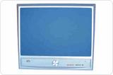 超薄寻址音箱EDT-6210C