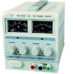 YB1730C 系列單路直流穩壓電源