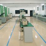 小型工業制板實驗室
