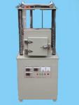 材料荷重軟化溫度測試儀