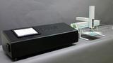 氣態水同位素分析儀