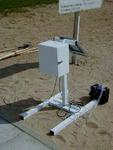 土壤生态监测系统