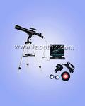 教學儀器-天文望遠鏡