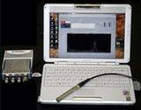 RSE声学测试分析仪