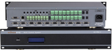 kz-pro2中央控制系统
