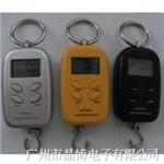JB-002家用手提吊稱