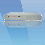 EDT-6116混合器