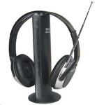EDT-702+2105家用无线耳机