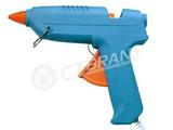 40W、60W热熔胶枪CT-05(美国CT)