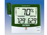 温湿度监控仪445815美国EXTECH445815