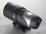 ATC2000 防水数码摄录机 (欧西亚)