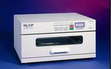 UVP紫外交聯儀|CL-1000|CX-2000|TL-2000