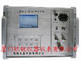 CFC-I型SF6純度分析儀CFC-I