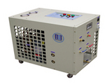 MDR-2212G冷媒回收机MDR-2212G