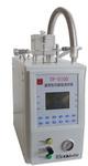 TP-5100通用型熱解吸進樣器