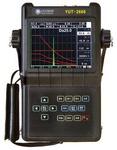 YUT2600數字超聲波探傷儀