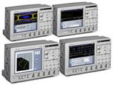 美國泰克數字熒光示波器DPO7104