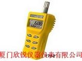 AZ-7752台湾衡欣AZ7752手持式二氧化碳偵測計