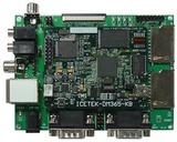 TMS320DM365开发套件