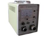 CEE-1电磁轭探伤仪