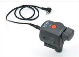 利拍ZC-3DV 遥控器 遥控手柄 镜头控制器