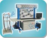 液压综合实验系统