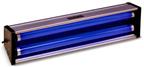XX-15A管式紫外線燈