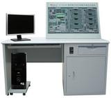 EL-NC2100系列现代电子设计创新实验实训系统(三)