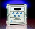 2000系列氧含量分析仪