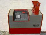 SB 900谷物水分测试仪