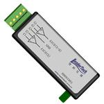 ESC-AI放大器模塊