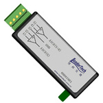 ESC-AI放大器模块