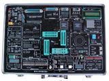 TU-FC微机接口设计实验系统
