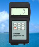 涂層測厚儀CM-8829