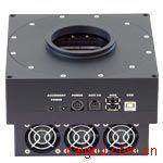 PL4710 FLI高级制冷CCD相机