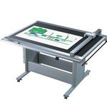 GRAPHTEC日图(图王) FC2250系列 平板切割绘图机