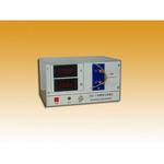 HD-C紫外核酸蛋白检测仪