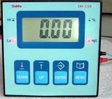 河南新乡工业在线溶氧测量仪DO-118