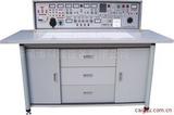 電工電子、電工電子實驗室設備、電工電子實驗室、電工電子實訓實驗設備
