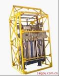 電梯安裝與拆裝調試考核實訓室設備