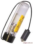 紫外检测器灯、原子吸收和光电离检测器灯