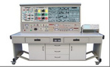 SXK-790E 電工電子技術實訓考核裝置