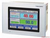 韩国TEMI880彩色液晶触摸屏温湿度控制器
