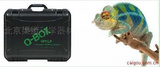 Q-BOX RP1LP動物呼吸作用測量儀