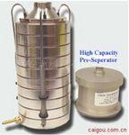 TE-20-800八級撞擊式氣溶膠采樣器