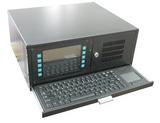 供应工控机ART730五件套及整机版