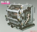 印刷适应性仪