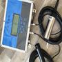 自动污泥浓度监测系统