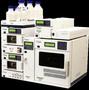 超高压快速液相色谱仪
